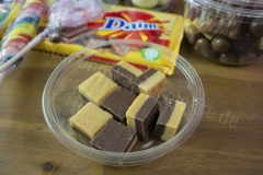 DUO-FUDGE-VANILJ-CHOCO-süß