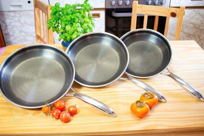 Onyx-Cookware-Bratpfanne-im-test
