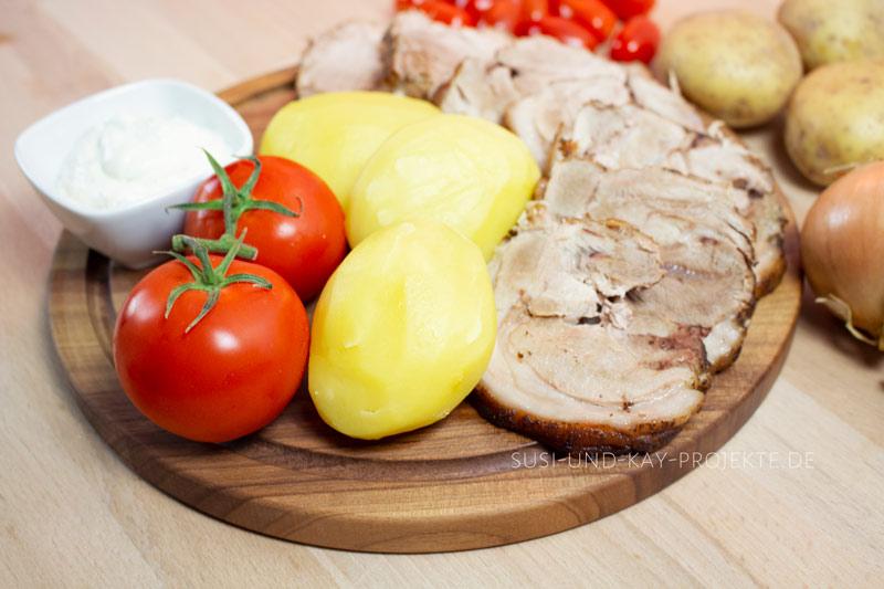 Onyx-Messer-zum-Fleisch-schneiden