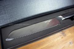 Brotmesser-von-Onyx