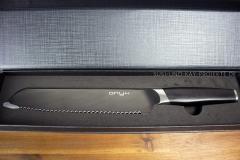 Onyx-Brotmesser