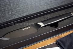 Universalmesser-Onyx