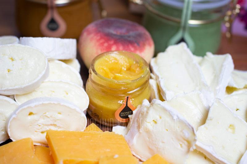 Ostok-Fruchtiges-Honig-Soufflé