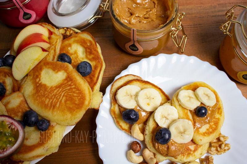 Pancakes-Dessert-mit-Ostok-Honig-Walnus-Soufflé