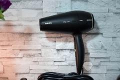 Haartrockner-im-test