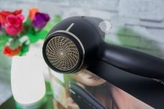 Philips-Pro-Haartrockner-hinten