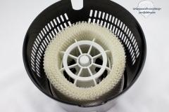 Philips-Luftbefeuchter-HU4813-Luftfilter