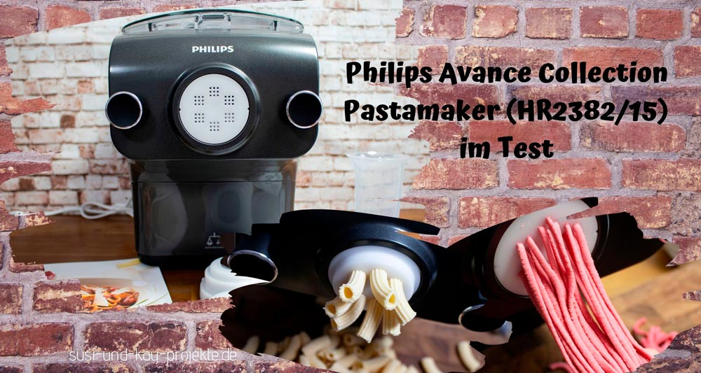 Philips-Pasta-Maker-Thump-groß