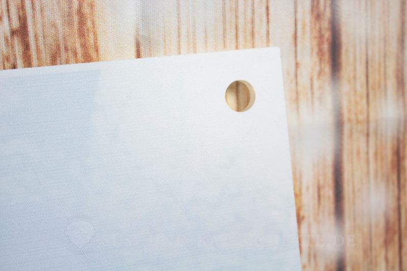 Fotos-auf-Plexiglas-Rückansicht-Loch