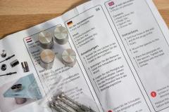 Fotos-auf-Plexiglas-Anleitung-und-Schrauben