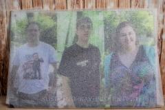 Fotos-auf-Plexiglas-gut-verpackt