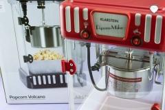 süßes-Popcorn-selbermachen