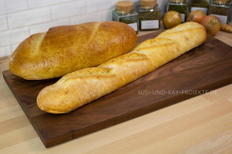 praktisch-Schneidebrett-für-Brot