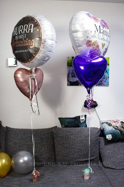 Heliumballons-von-Premioloon