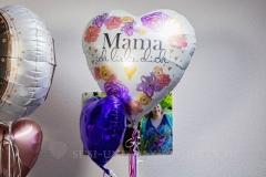 Heliumballons-im-Test