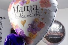 Heliumballons-von-premioloon-im-test