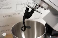 Privileg-Küchenmaschine--Knethaken