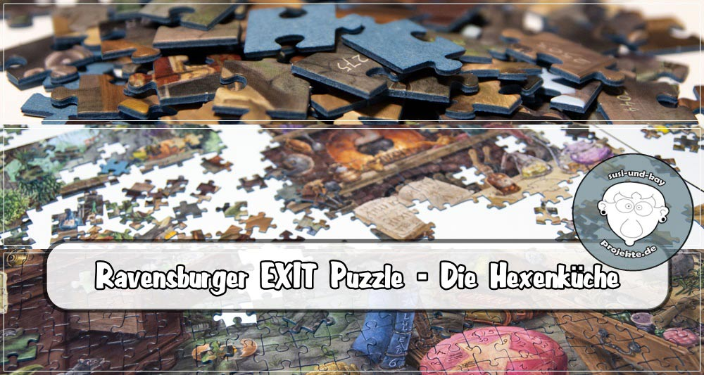 Exit-Puzzle-im-Test-Thump-Beitrag