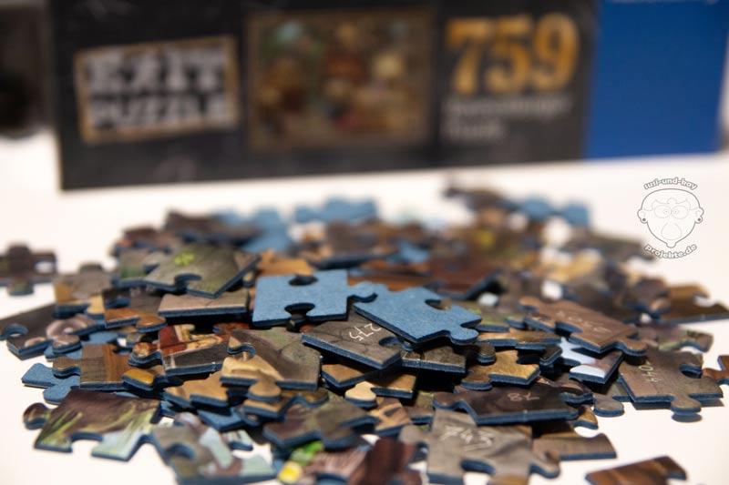 Ravensburger-EXIT-Puzzle-Rahmenteile