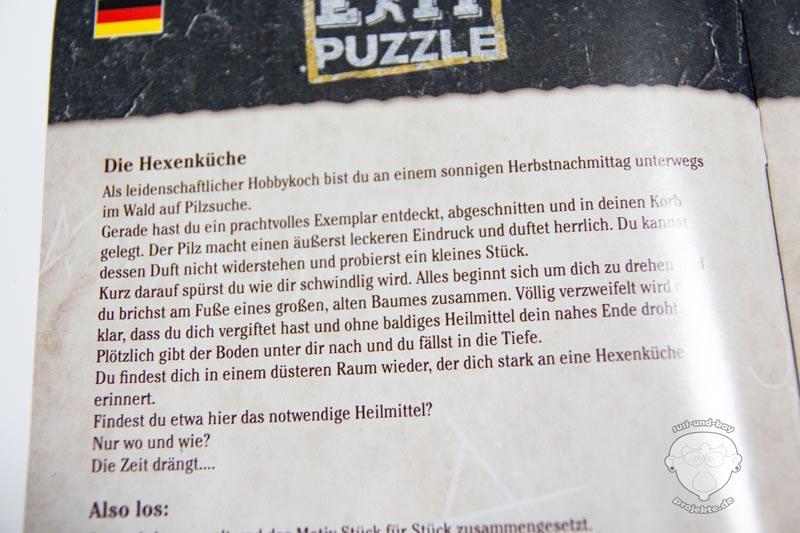 Ravensburger-EXIT-Puzzle-Story