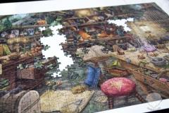 Ravensburger-EXIT-Puzzle-Fast-Fertig