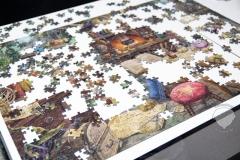 Ravensburger-EXIT-Puzzle-Produkttest