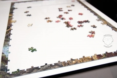 Ravensburger-EXIT-Puzzle-Rahmen