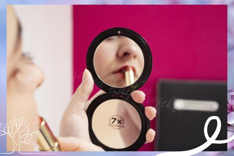 1_Taschenspiegel-7-fach-von-remos