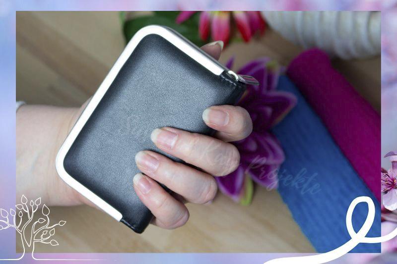 remos-Körperpflege-Produkte-Tara-Etui