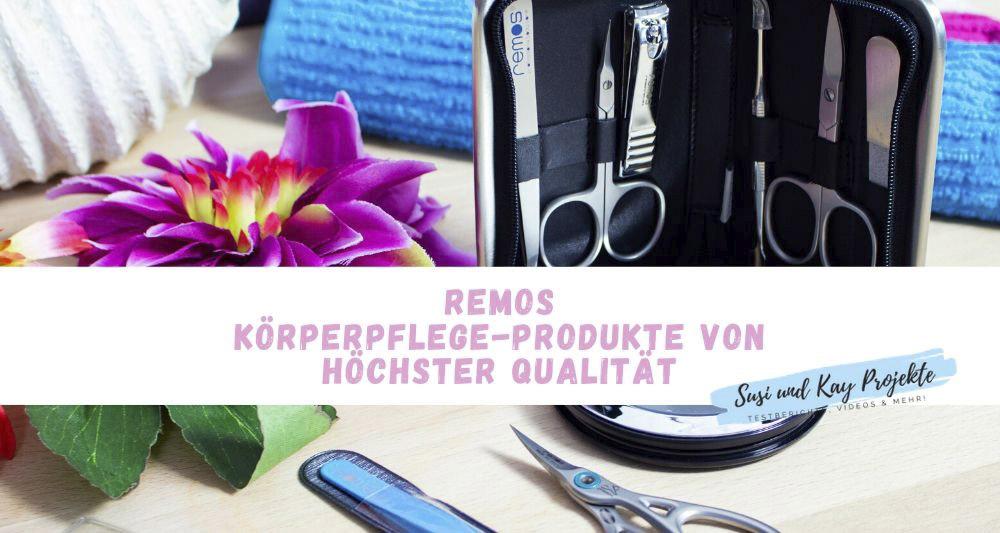 remos-Körperpflege-Produkte-Thump-groß
