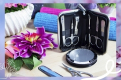 remos-Körperpflege-Produkte-Produkttest