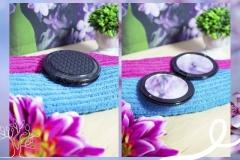 remos-Körperpflege-Produkte-schöner-Taschenspiegel