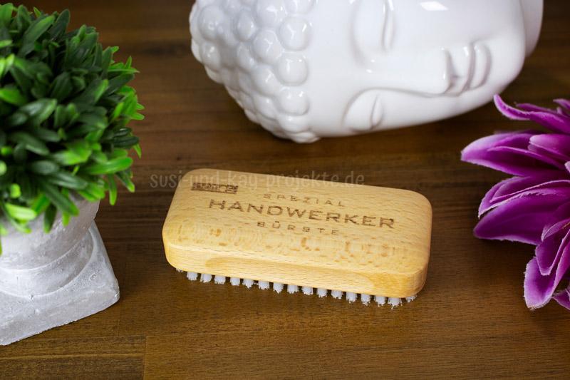 Handbürste-Remos-praktische-Produkte