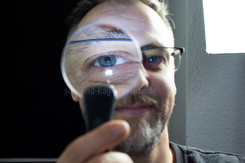 Remos-praktische-Produkte-Lupe
