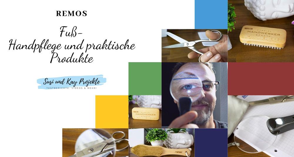 Remos-praktische-Produkte-Thump-groß