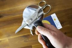Remos-Produkte-Lupe-Handlich