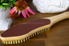 Remos-praktische-Produkte-Feilenbürste
