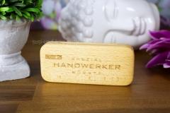 Remos-praktische-Produkte-Handbürste