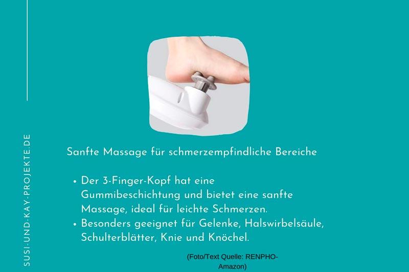 RENPHO-Gesundheit-Massagewirkung-3
