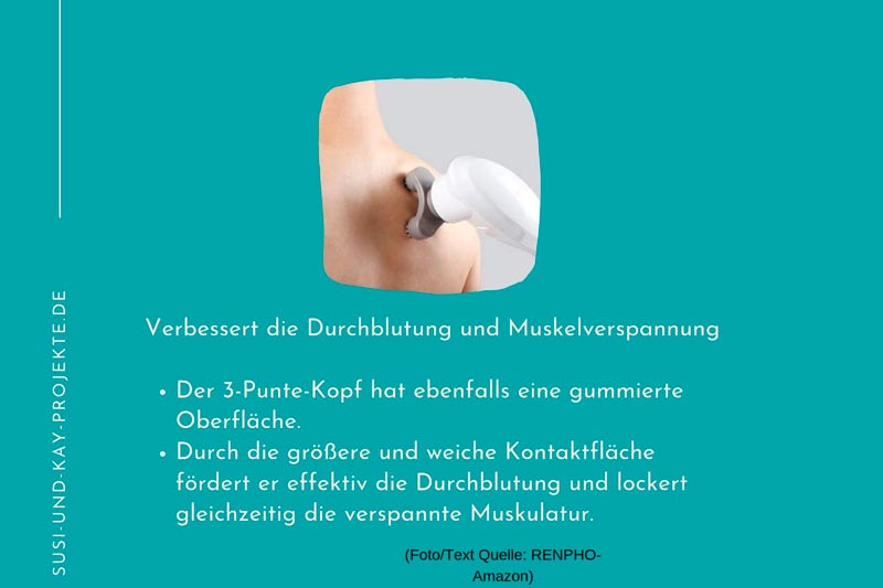 RENPHO-Gesundheit-Massagewirkung-4