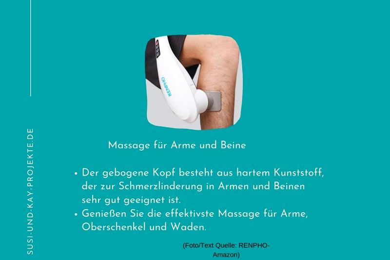 RENPHO-Gesundheit-Massagewirkung2