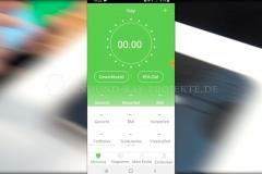 App-RENPHO-Gesundheit-Waage