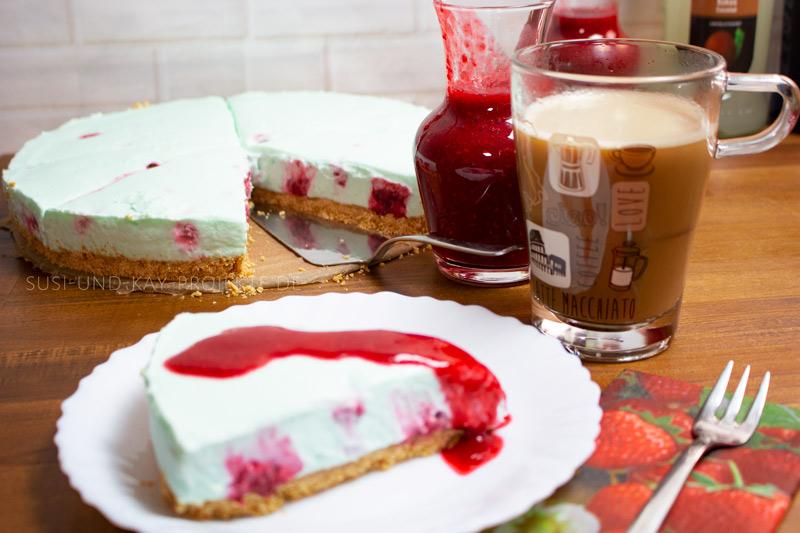 Cheesecake-Cocktails-Art