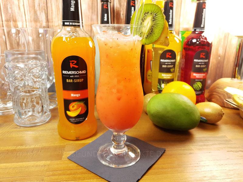Riemerschmid-Sirup-Cocktails-Ananas-Orange