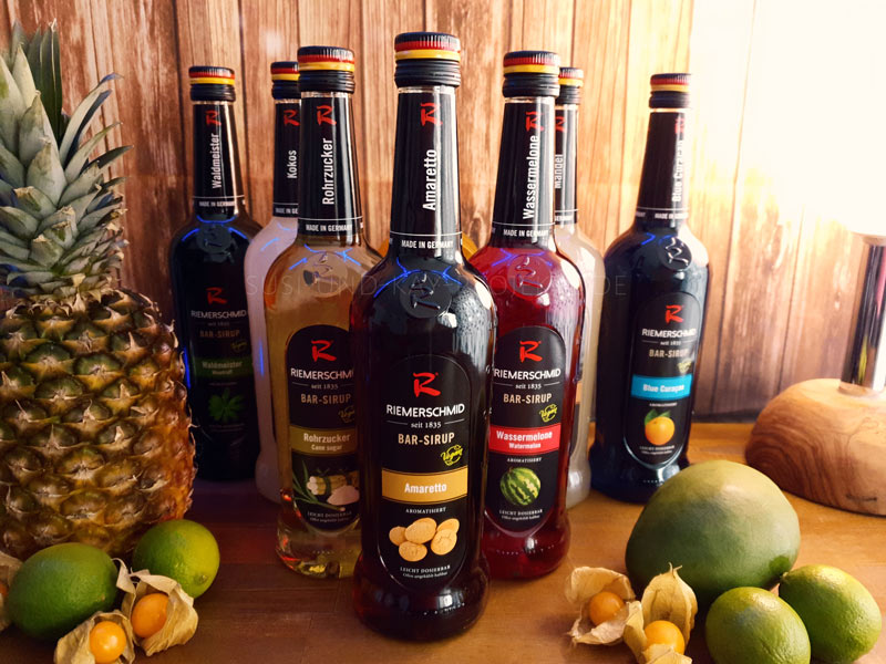 Riemerschmid-Sirup-für-Cocktails-Amaretto