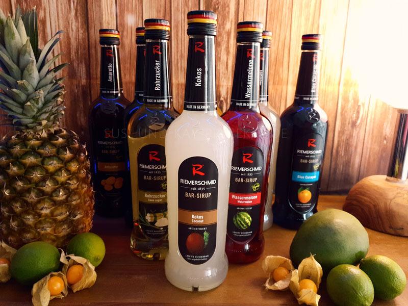 Riemerschmid-Sirup-für-Cocktails-Kokos