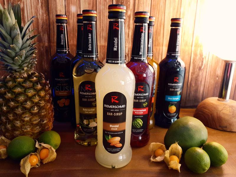 Riemerschmid-Sirup-für-Cocktails-Mandel