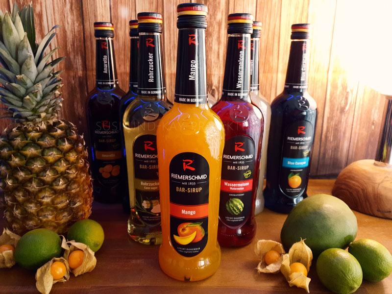 Riemerschmid-Sirup-für-Cocktails-Mango