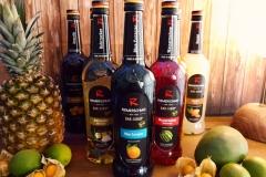 Riemerschmid-Sirup-für-Cocktails-Blue-Curacao