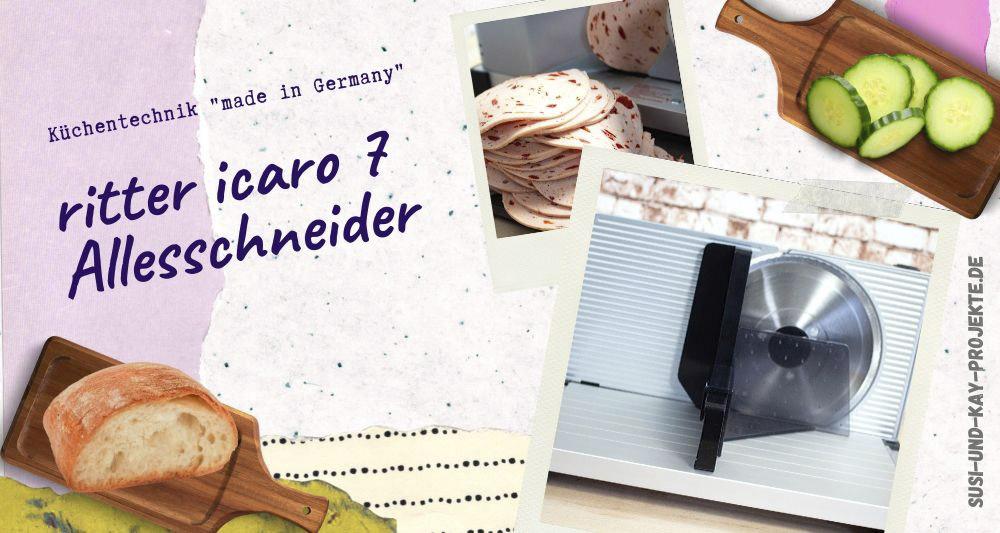 ritter-Allesschneider-icaro-7-Thump-groß